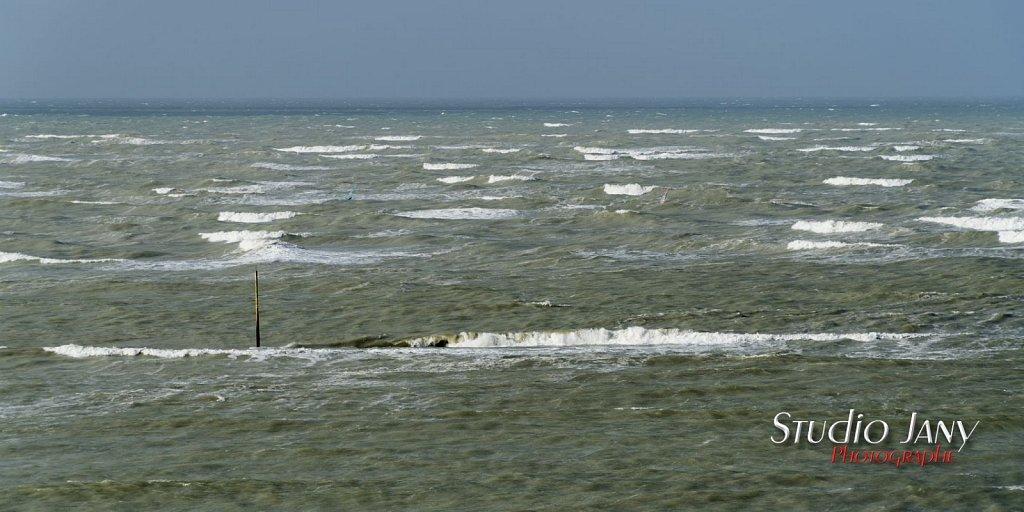 Berck-sur-Mer-0475.jpg