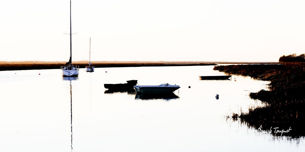 La-Madelon-0083.jpg