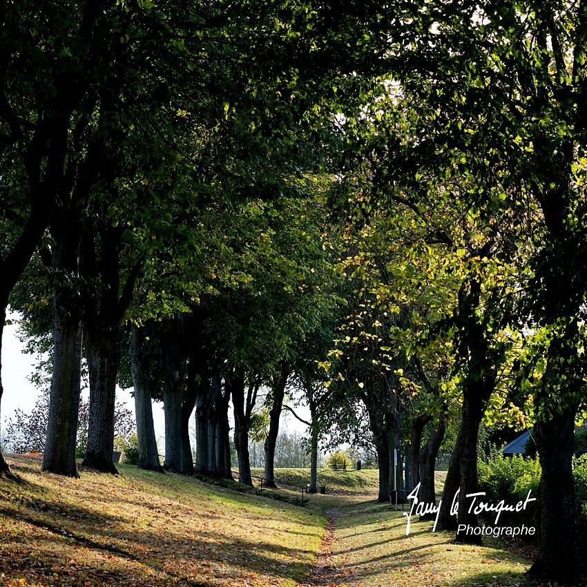 Montreuil-sur-Mer-0103.jpg