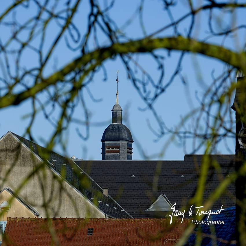 Montreuil-sur-Mer-0030.jpg