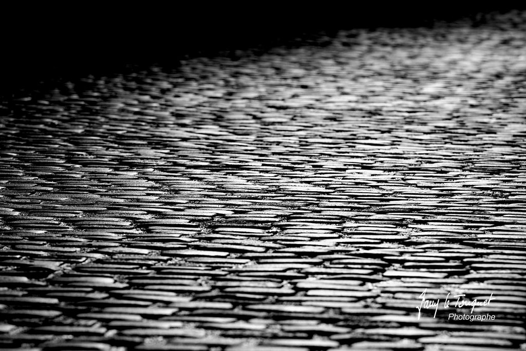 Montreuil-sur-Mer-0036.jpg