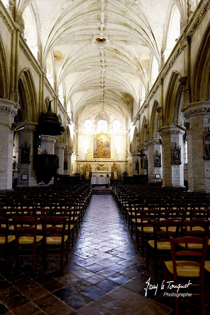 Montreuil-sur-Mer-0038.jpg