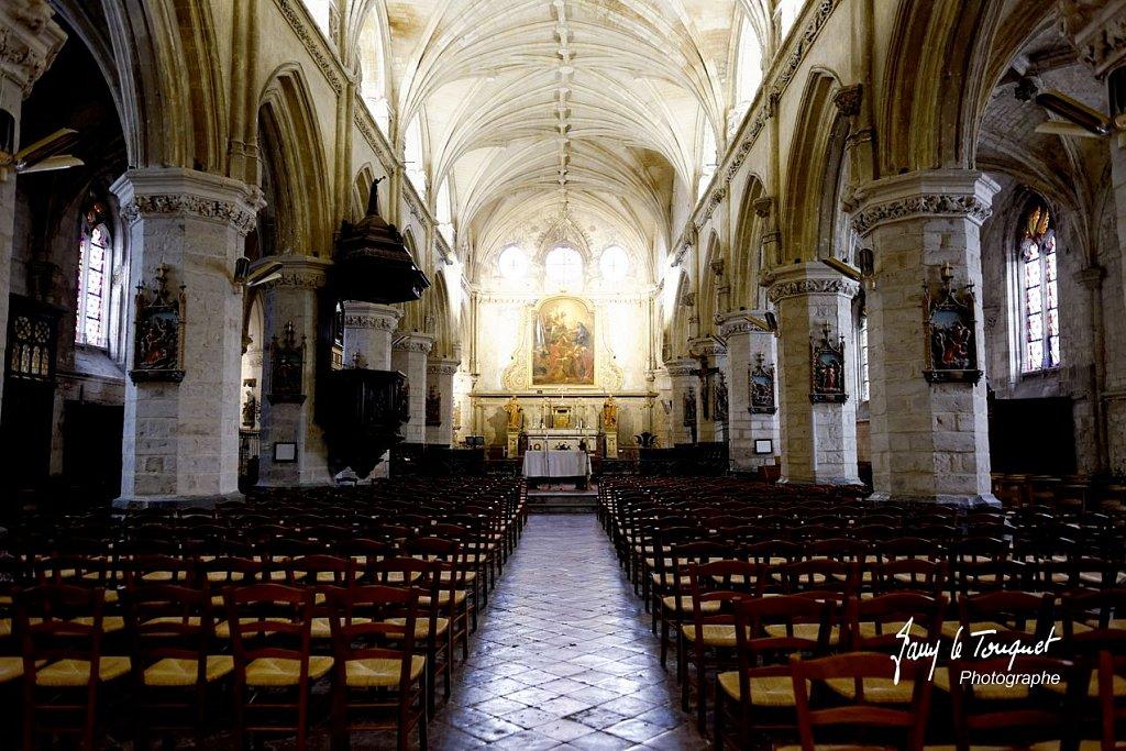 Montreuil-sur-Mer-0039.jpg
