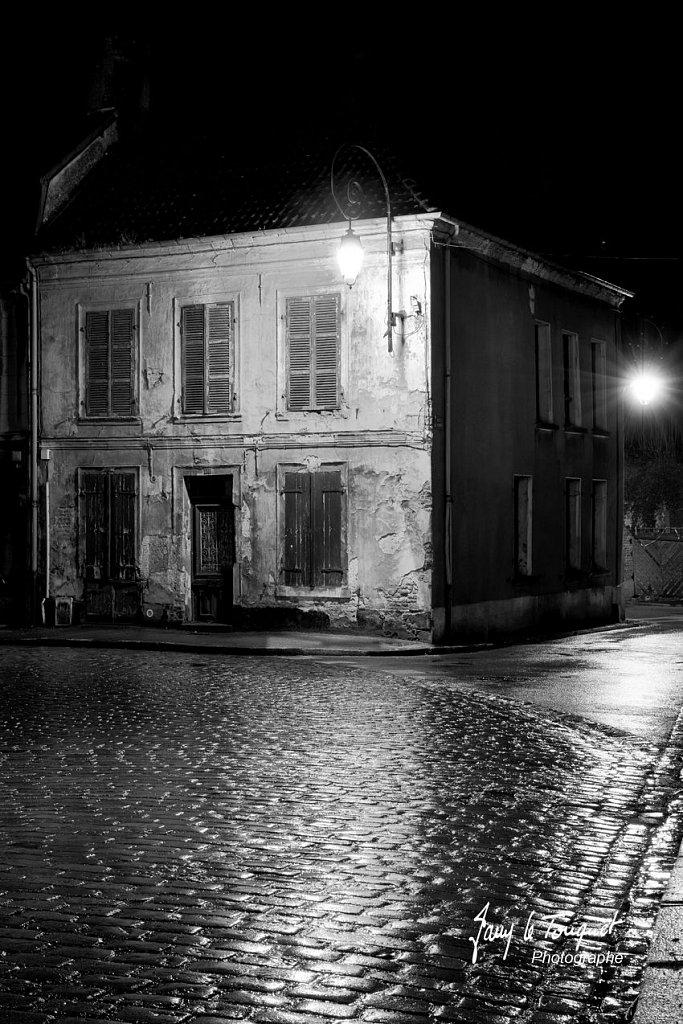 Montreuil-sur-Mer-0043.jpg