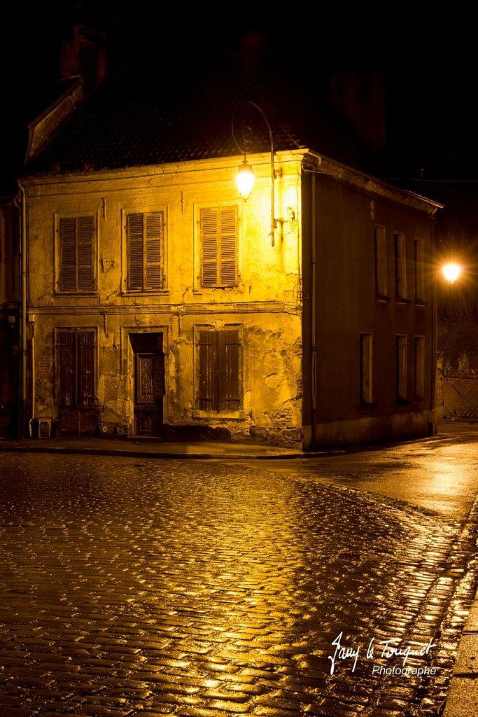 Montreuil-sur-Mer-0044.jpg
