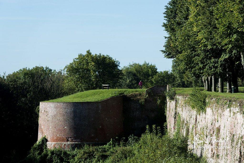 Montreuil-sur-Mer-0058.jpg