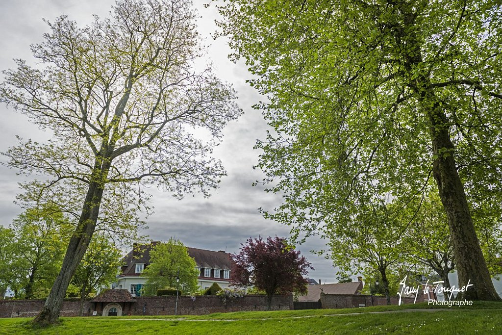 Montreuil-sur-Mer-0064.jpg