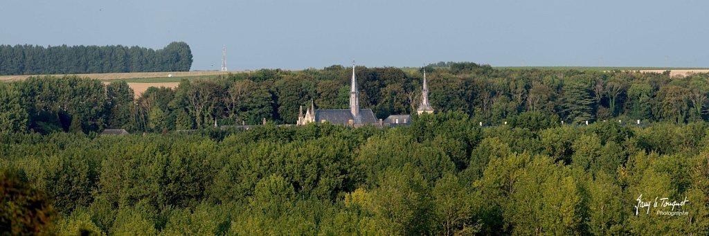 Montreuil-sur-Mer-0100.jpg