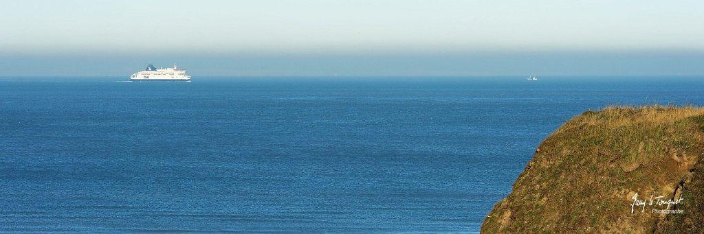 Cap-Blanc-Nez-0049.jpg