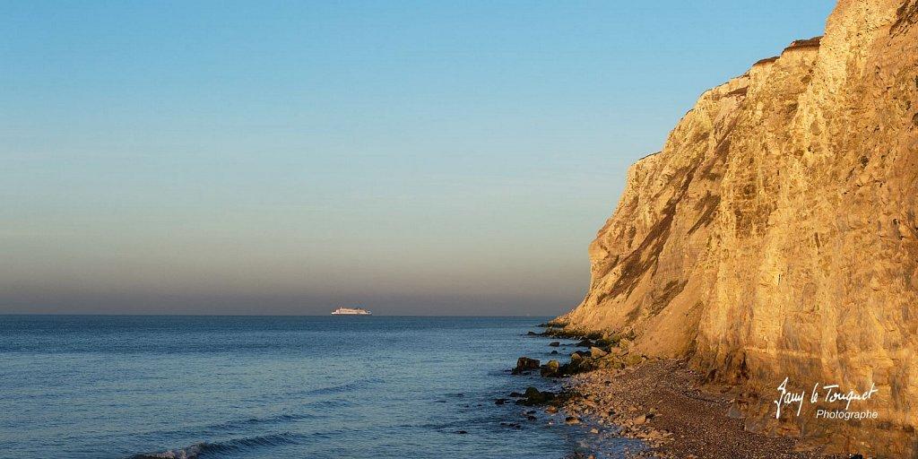 Cap-Blanc-Nez-0065.jpg