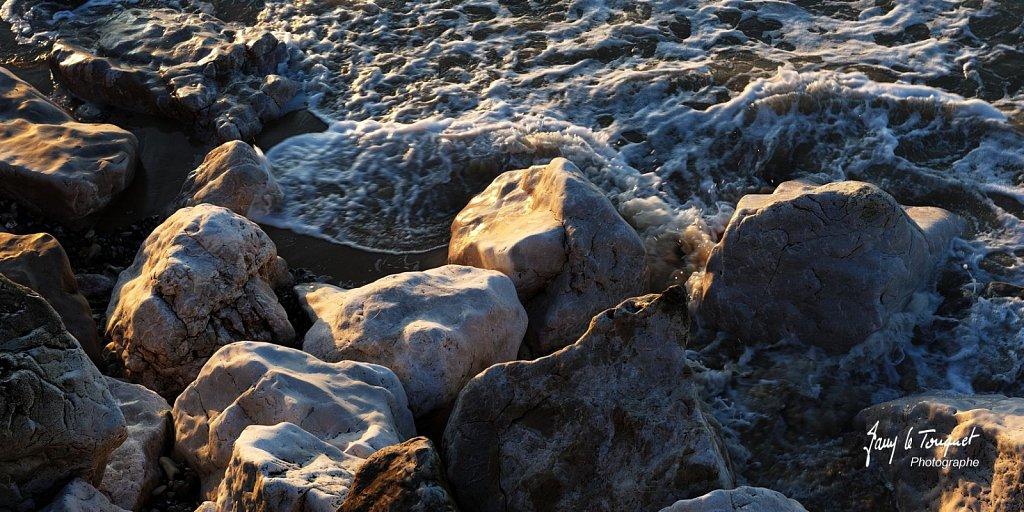Cap-Blanc-Nez-0066.jpg