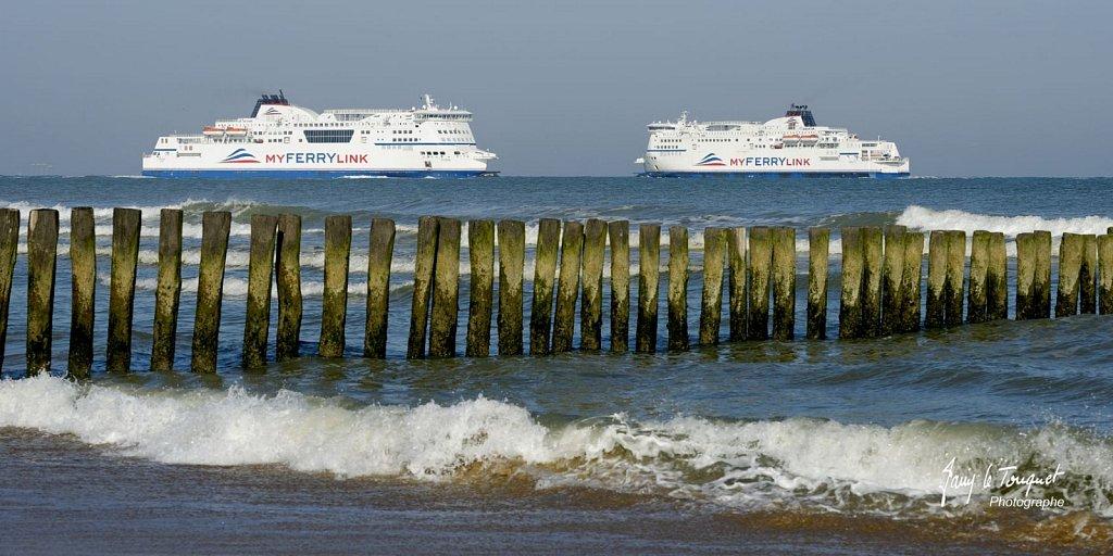 Calais-0008.jpg