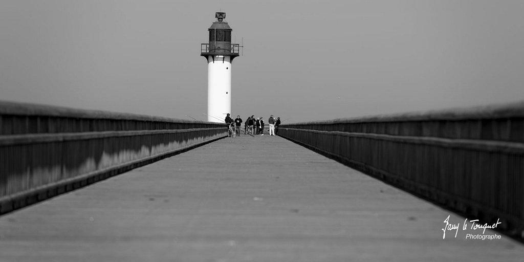 Calais-0019.jpg