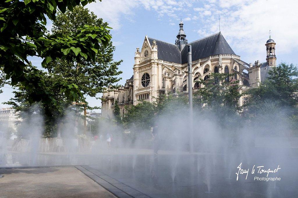 Paris-0373.jpg