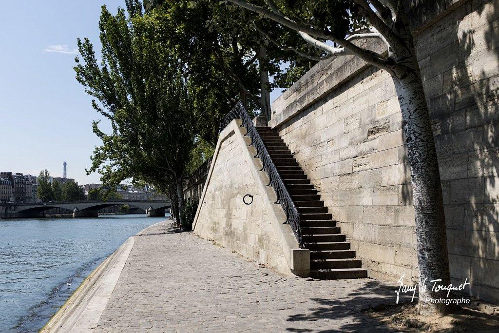 Paris-0380.jpg