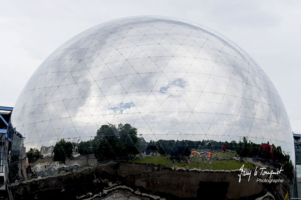 Paris-0347.jpg