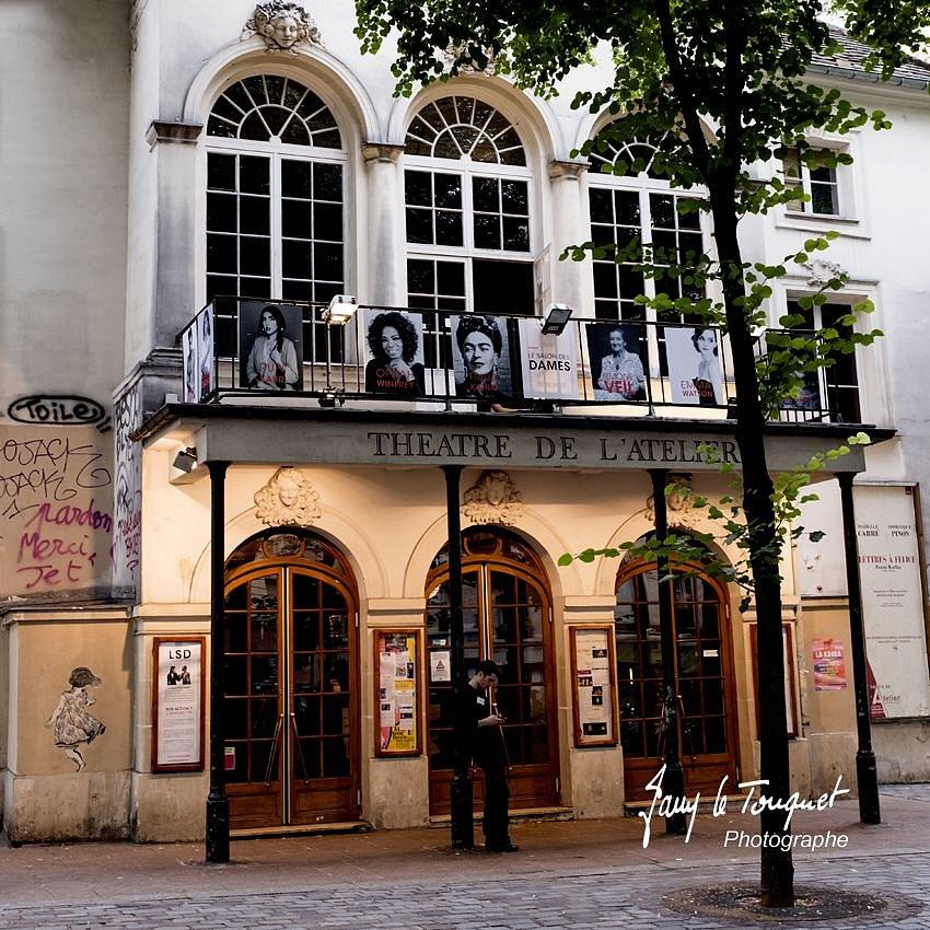 Paris-0351.jpg