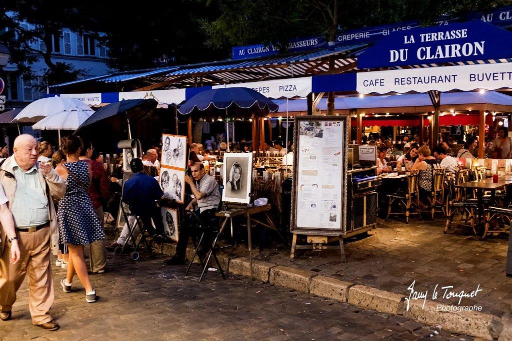Paris-0352.jpg