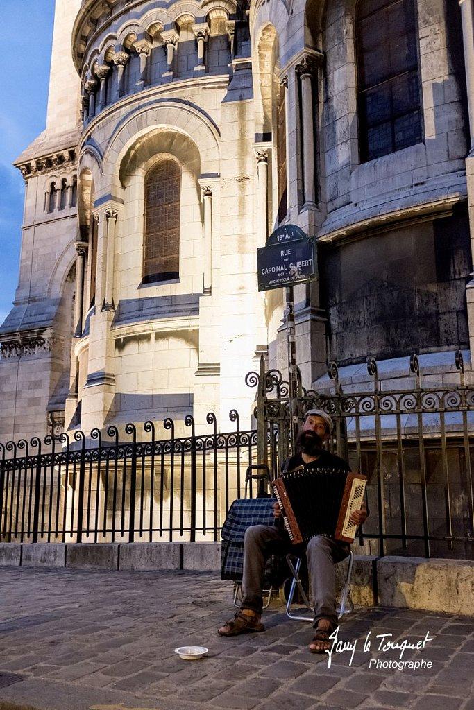 Paris-0360.jpg
