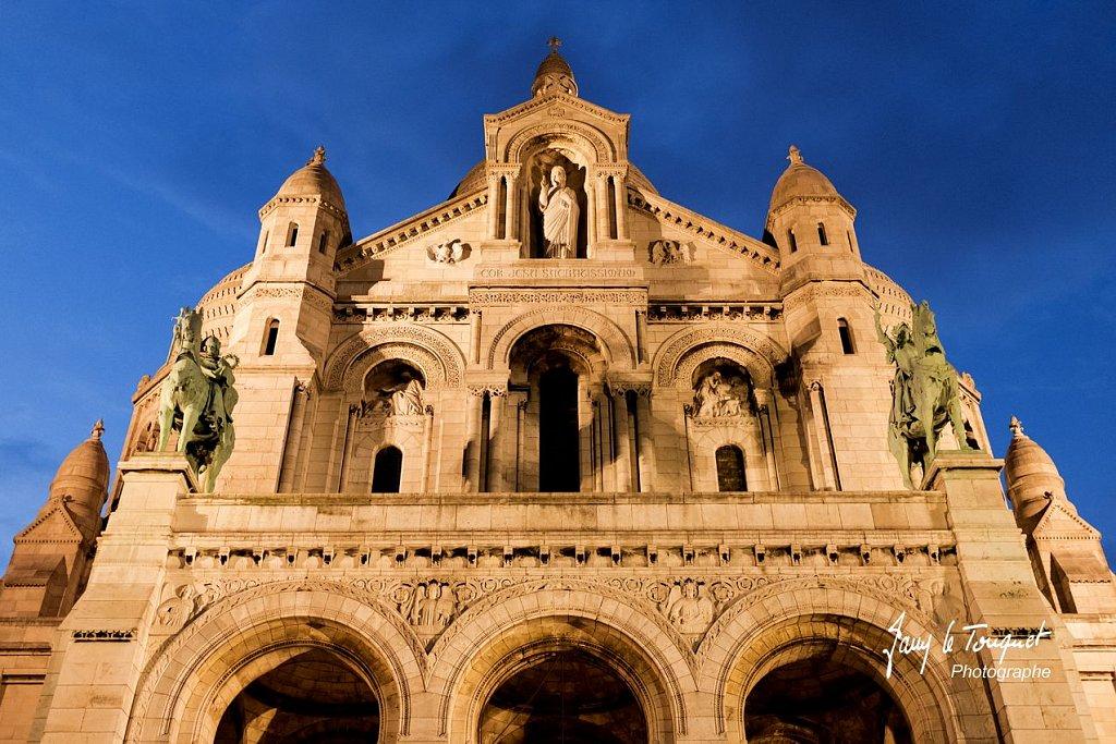 Paris-0361.jpg