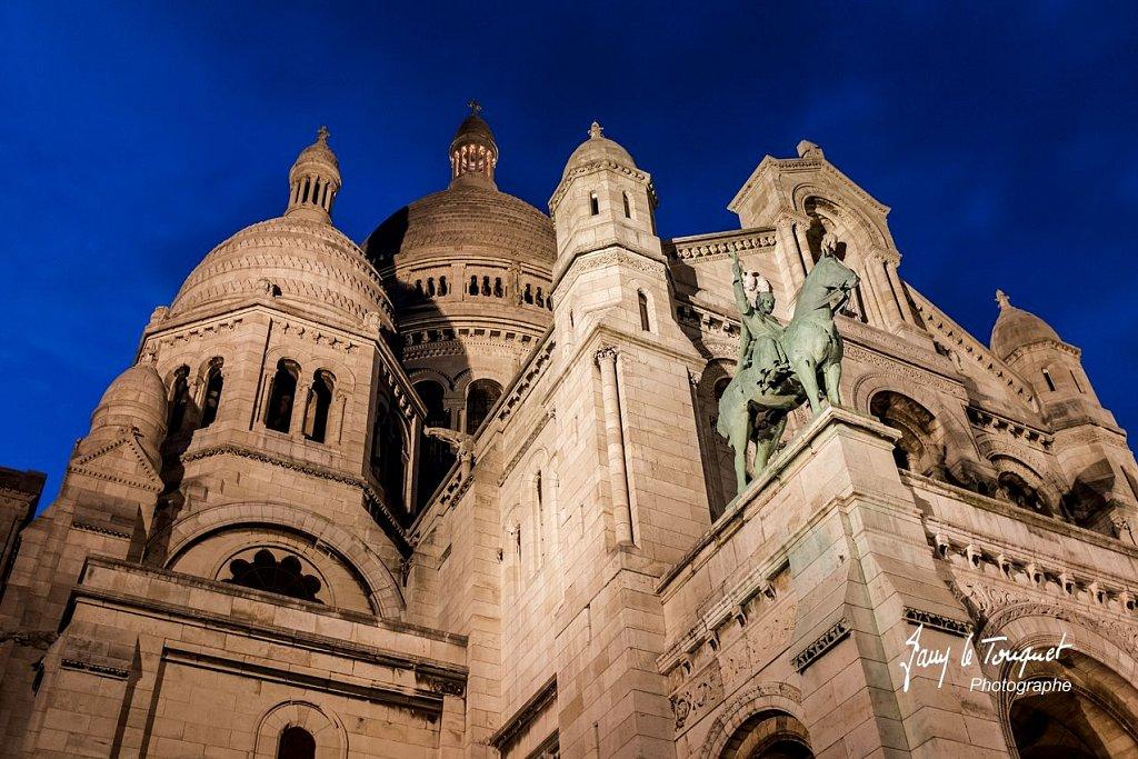 Paris-0362.jpg