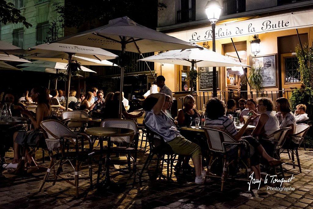 Paris-0364.jpg