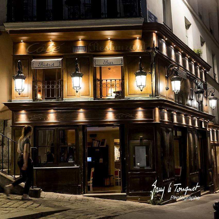 Paris-0365.jpg