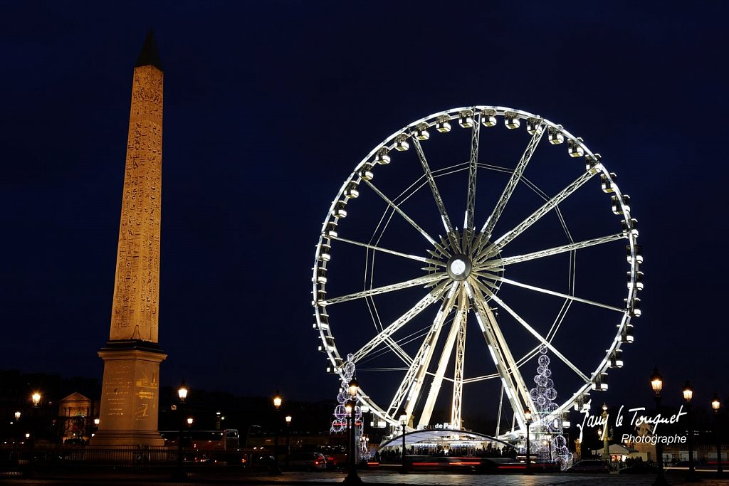 Paris-by-Night-0002.jpg