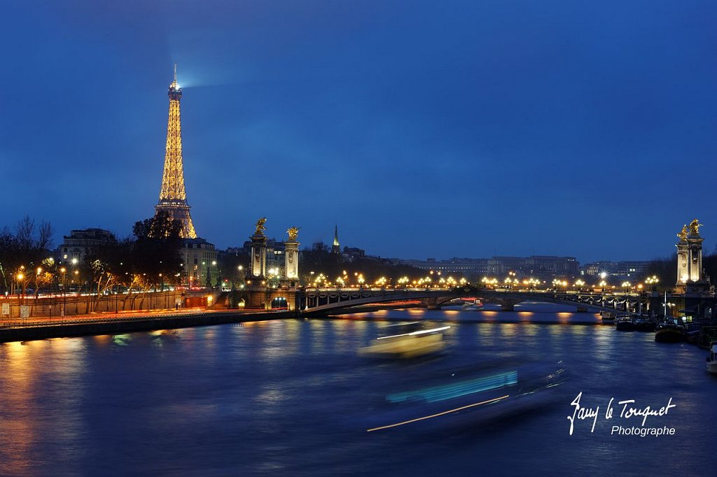 Paris-by-Night-0003.jpg