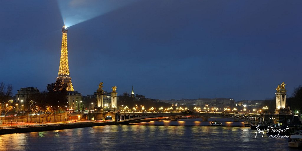 Paris-by-Night-0006.jpg