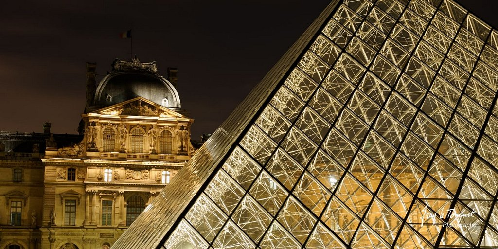 Paris-by-Night-0013.jpg