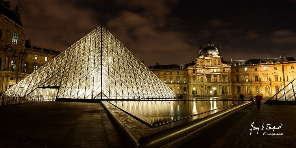 Paris-by-Night-0014.jpg