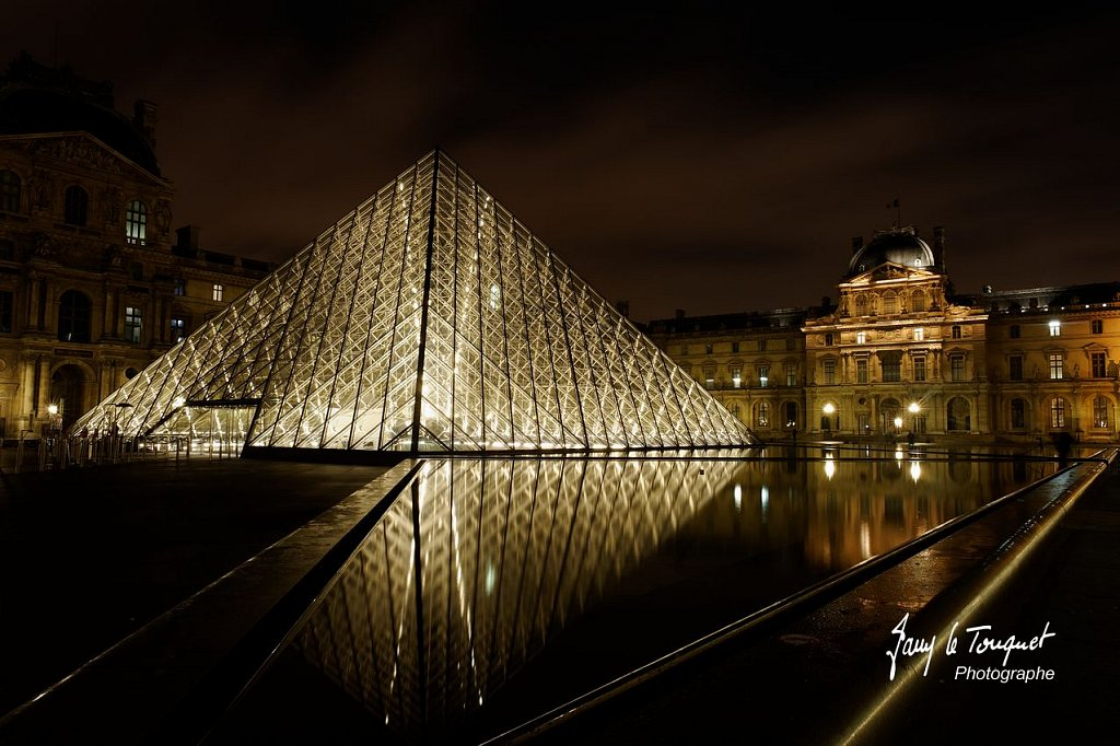 Paris-by-Night-0015.jpg