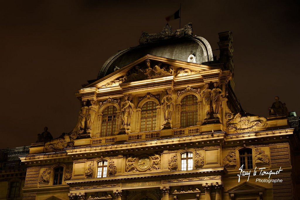 Paris-by-Night-0019.jpg