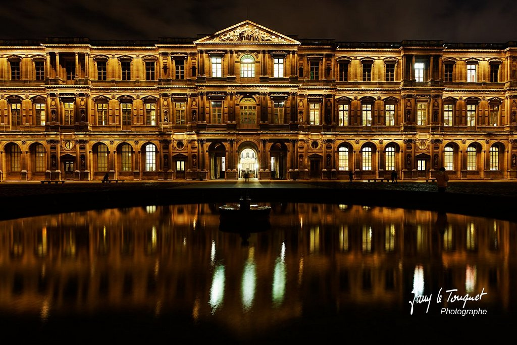 Paris-by-Night-0021.jpg