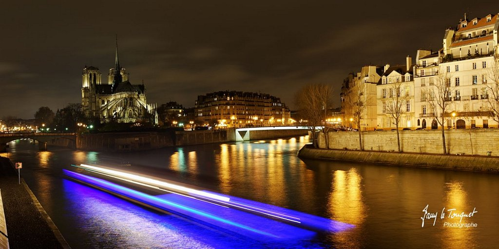 Paris-by-Night-0026.jpg
