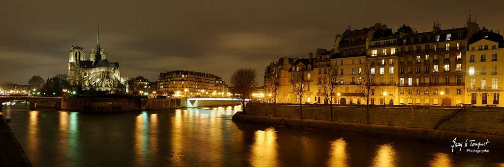 Paris-by-Night-0027.jpg