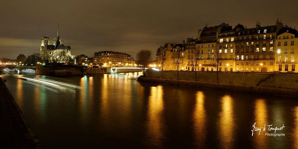 Paris-by-Night-0028.jpg