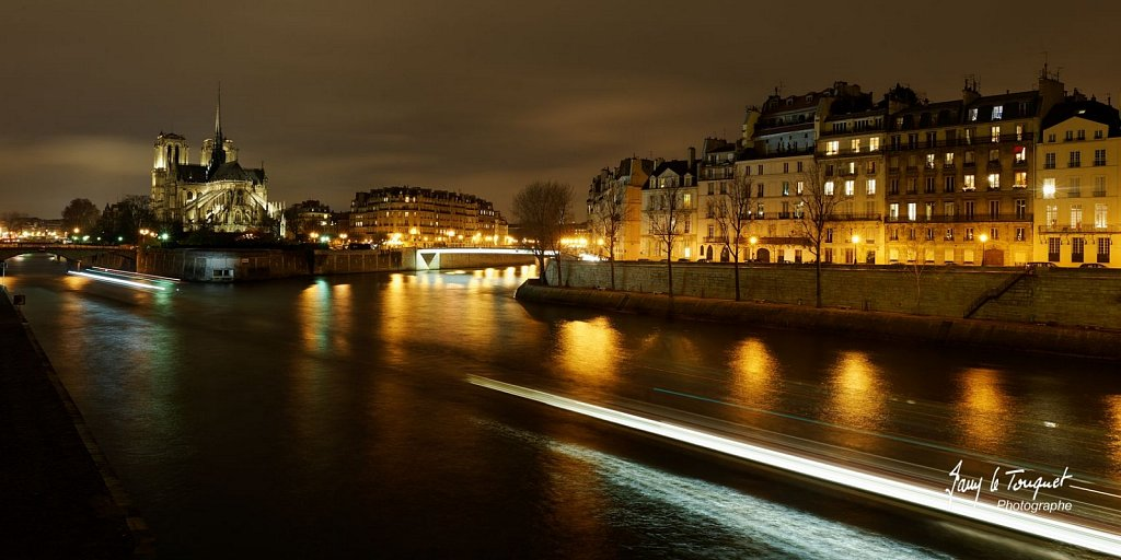 Paris-by-Night-0029.jpg