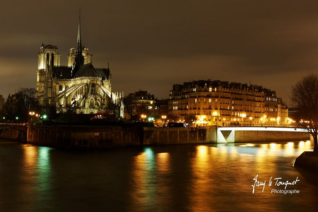 Paris-by-Night-0030.jpg