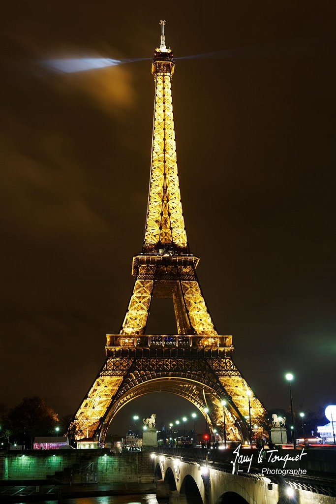 Paris-by-Night-0031.jpg