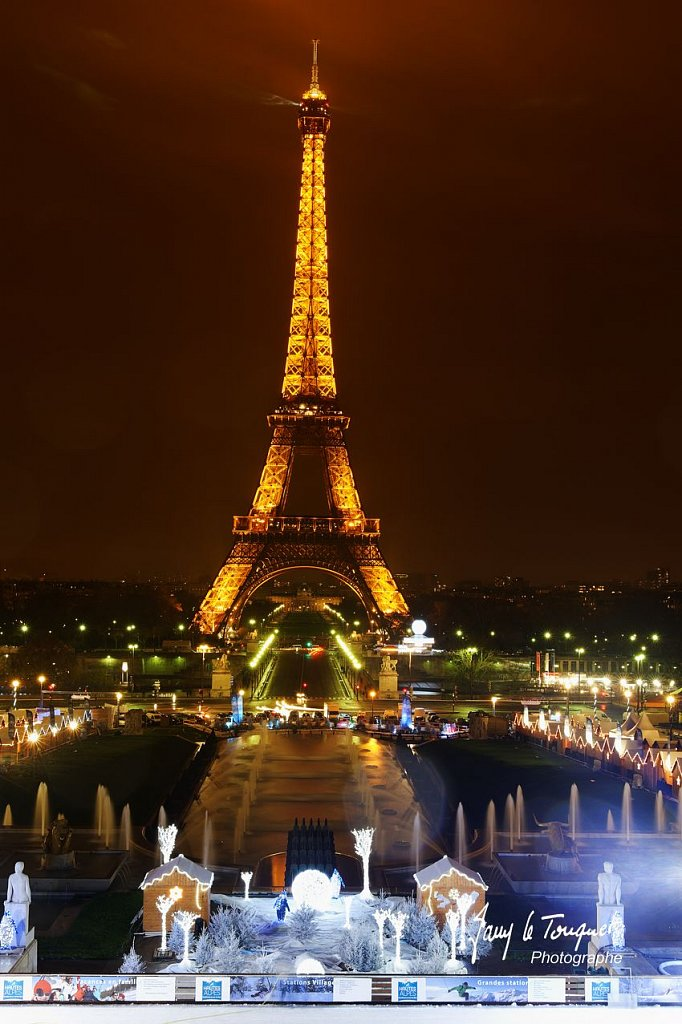 Paris-by-Night-0032.jpg