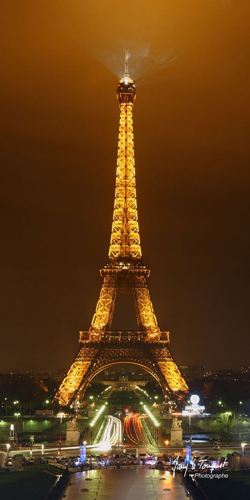 Paris-by-Night-0033.jpg