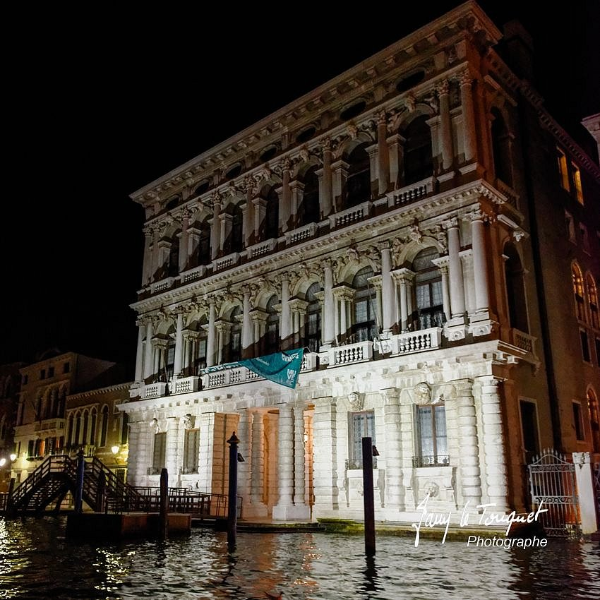 Venise-0001.jpg
