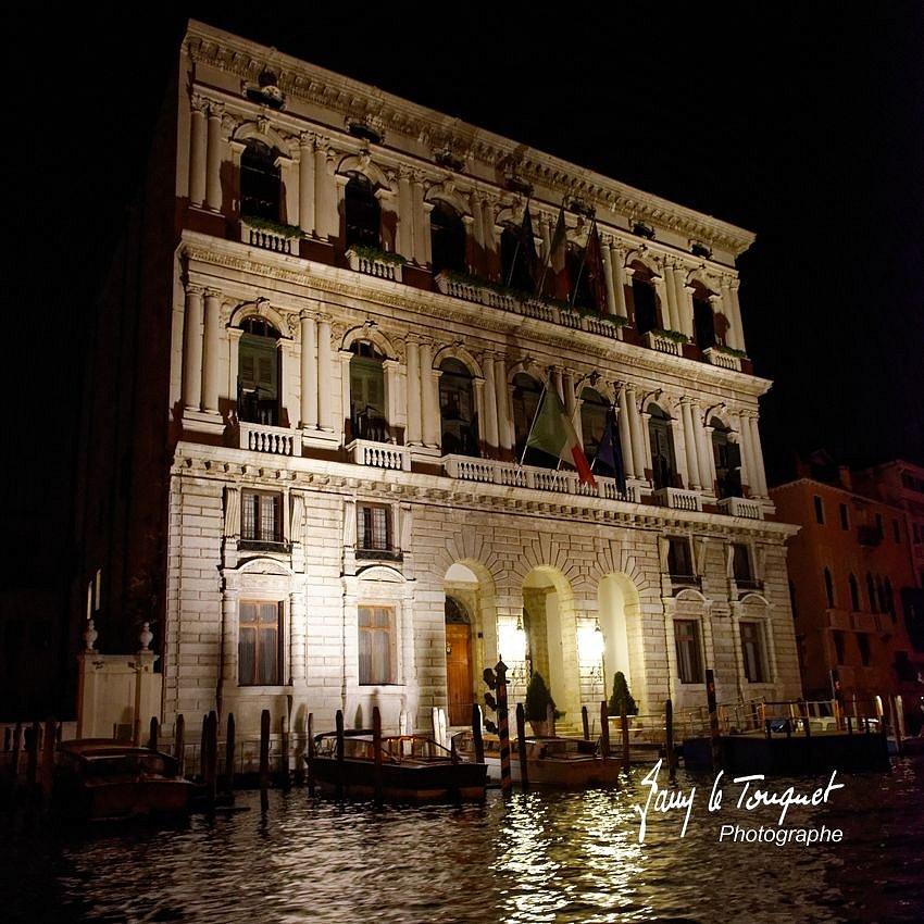 Venise-0002.jpg