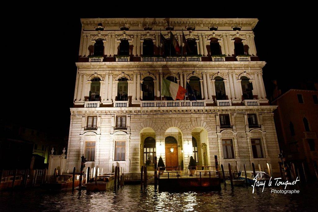 Venise-0003.jpg