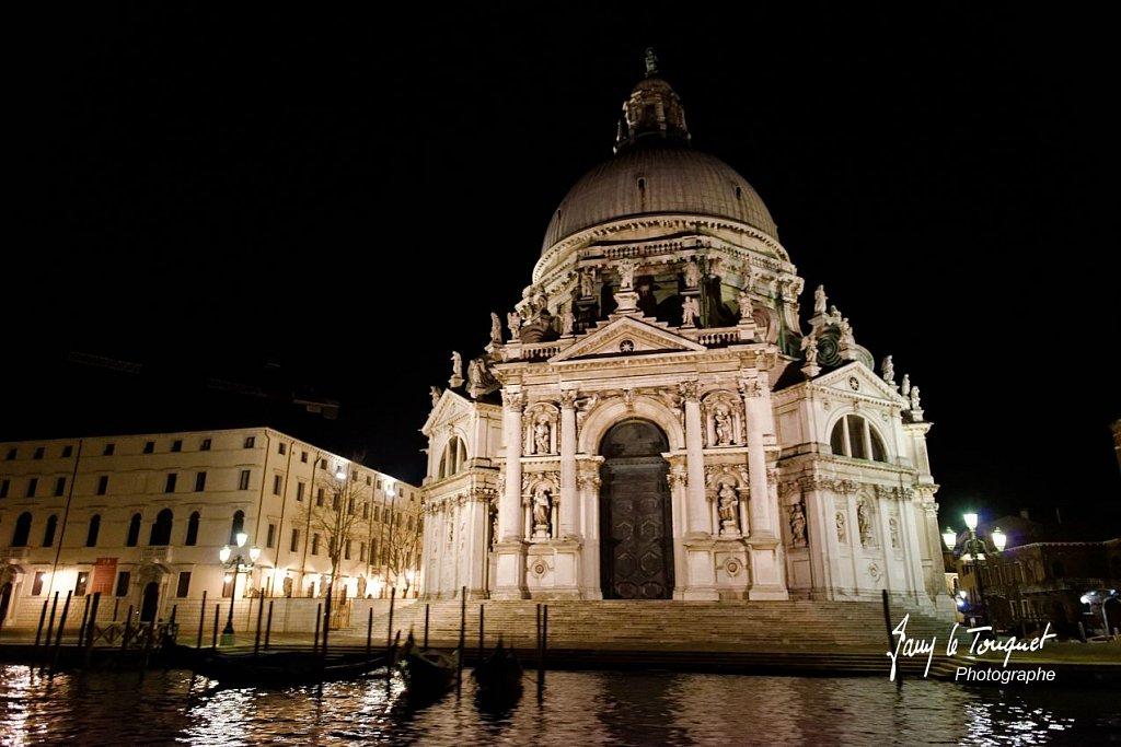 Venise-0004.jpg