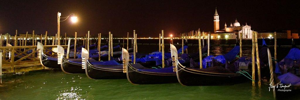 Venise-0005.jpg
