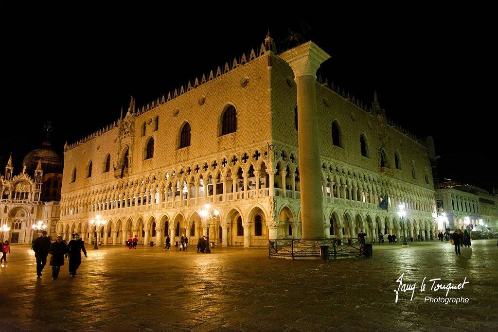 Venise-0006.jpg