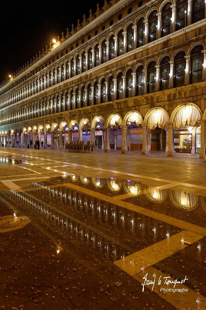 Venise-0014.jpg